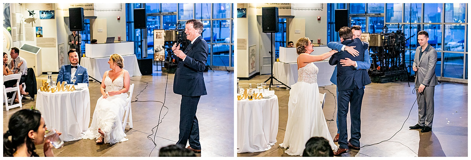 Jenn Brent Baltimore Museum of Industry Wedding Living Radiant Photography photos_0090.jpg