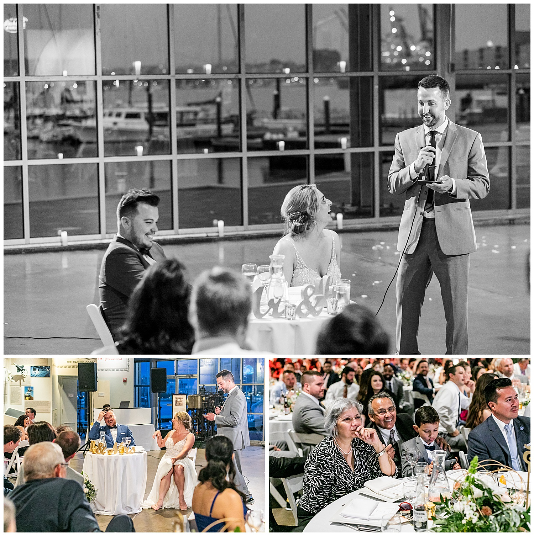 Jenn Brent Baltimore Museum of Industry Wedding Living Radiant Photography photos_0093.jpg