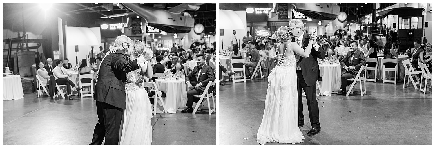 Jenn Brent Baltimore Museum of Industry Wedding Living Radiant Photography photos_0099.jpg