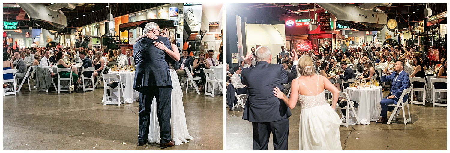 Jenn Brent Baltimore Museum of Industry Wedding Living Radiant Photography photos_0098.jpg