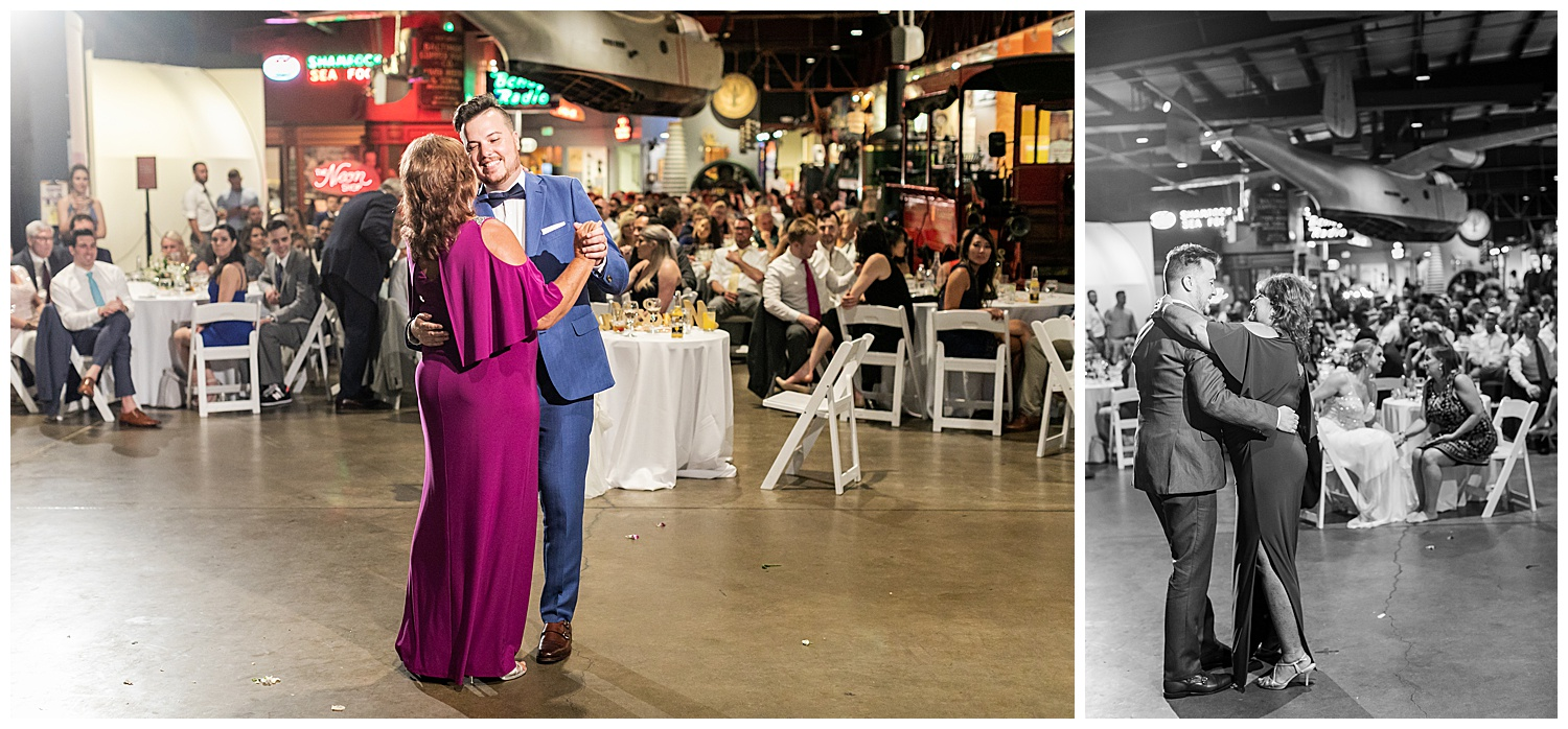 Jenn Brent Baltimore Museum of Industry Wedding Living Radiant Photography photos_0100.jpg