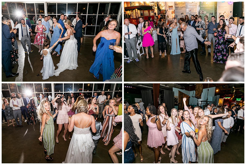 Jenn Brent Baltimore Museum of Industry Wedding Living Radiant Photography photos_0104.jpg