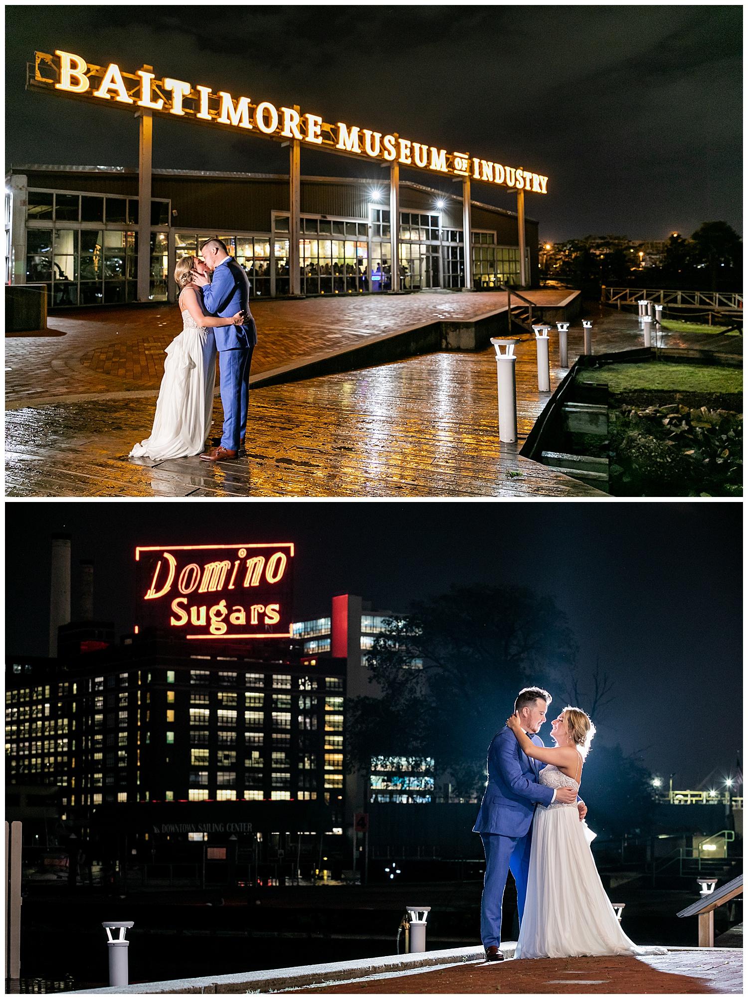 Jenn Brent Baltimore Museum of Industry Wedding Living Radiant Photography photos_0106.jpg