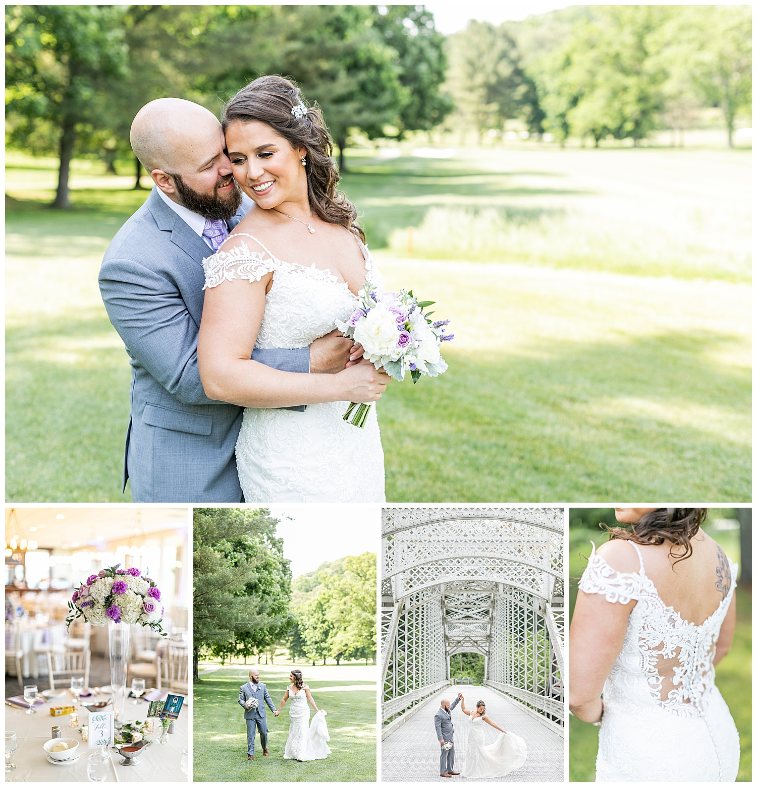 aKelsey Chad Hunt Valley Country Club Wedding Living Radiant Photography photos_header.jpg