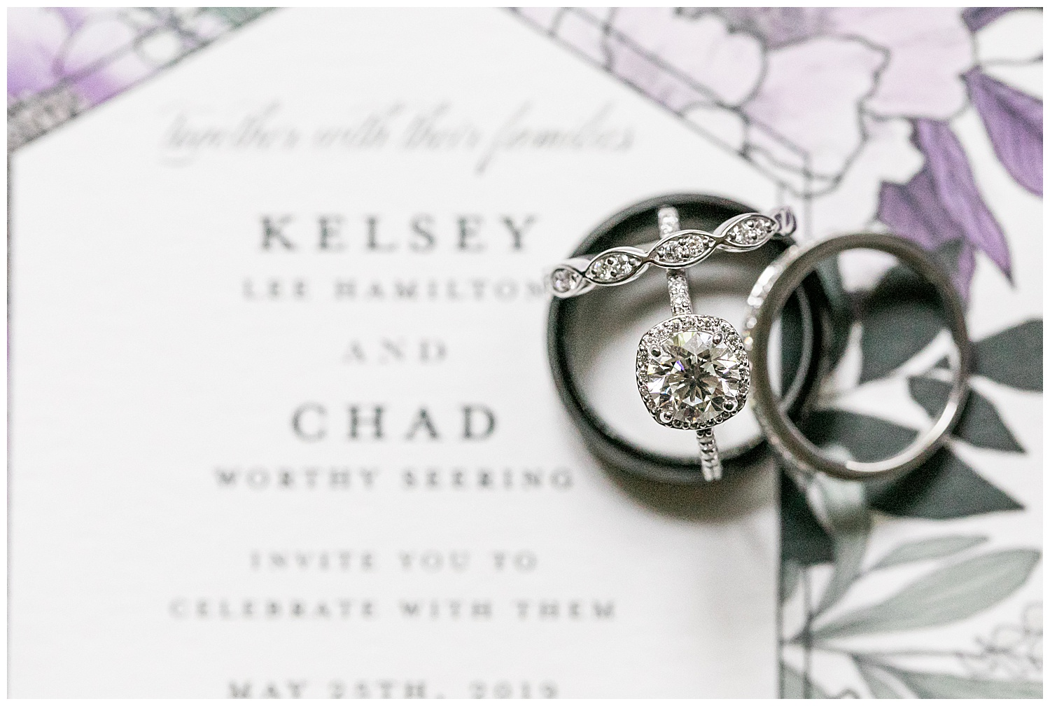 Kelsey Chad Hunt Valley Country Club Wedding Living Radiant Photography photos_0003.jpg