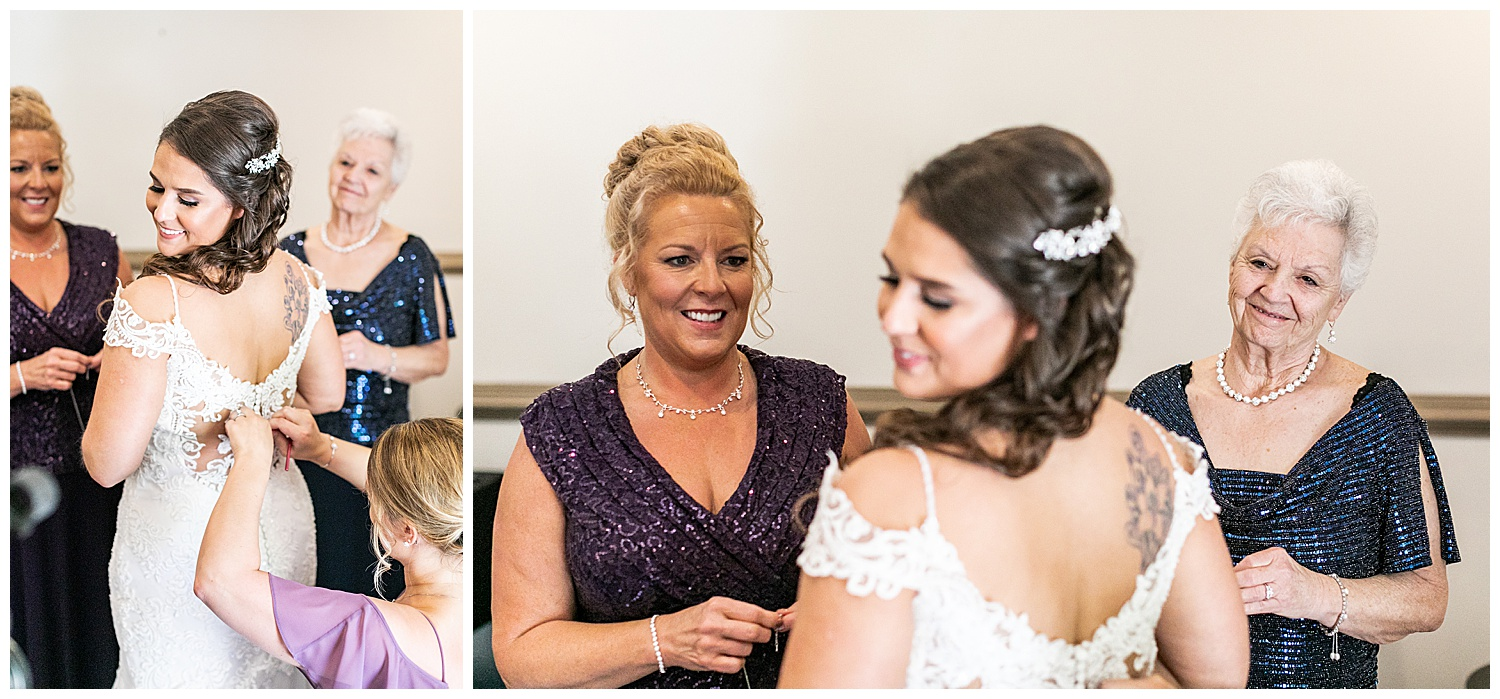Kelsey Chad Hunt Valley Country Club Wedding Living Radiant Photography photos_0017.jpg