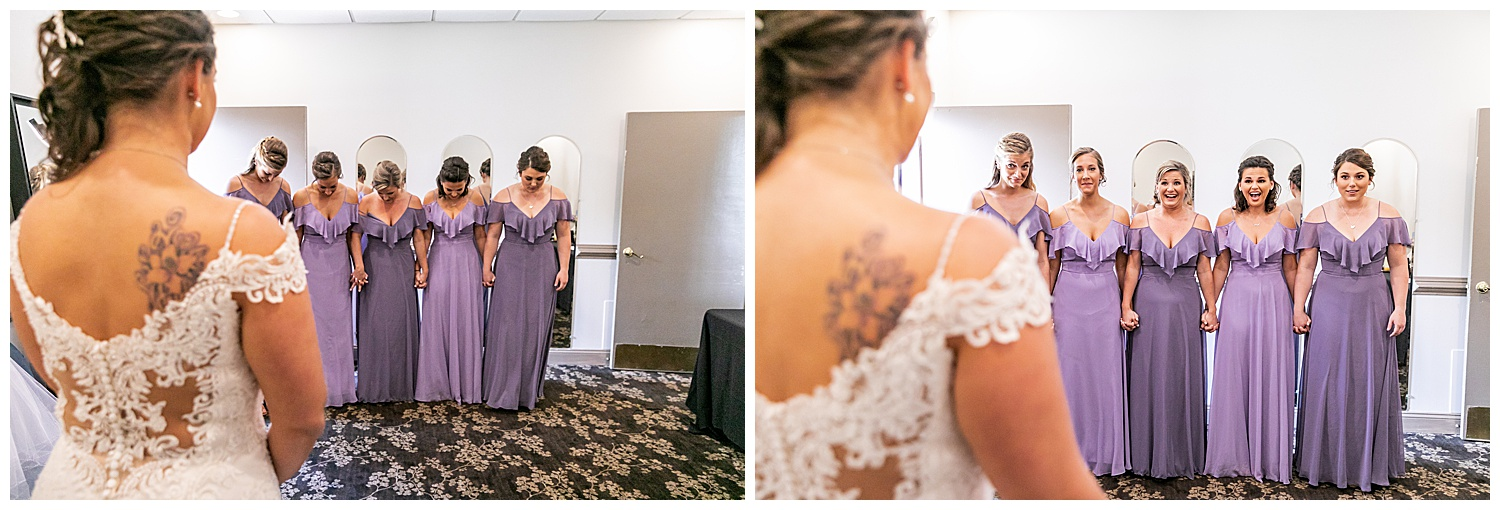 Kelsey Chad Hunt Valley Country Club Wedding Living Radiant Photography photos_0022.jpg