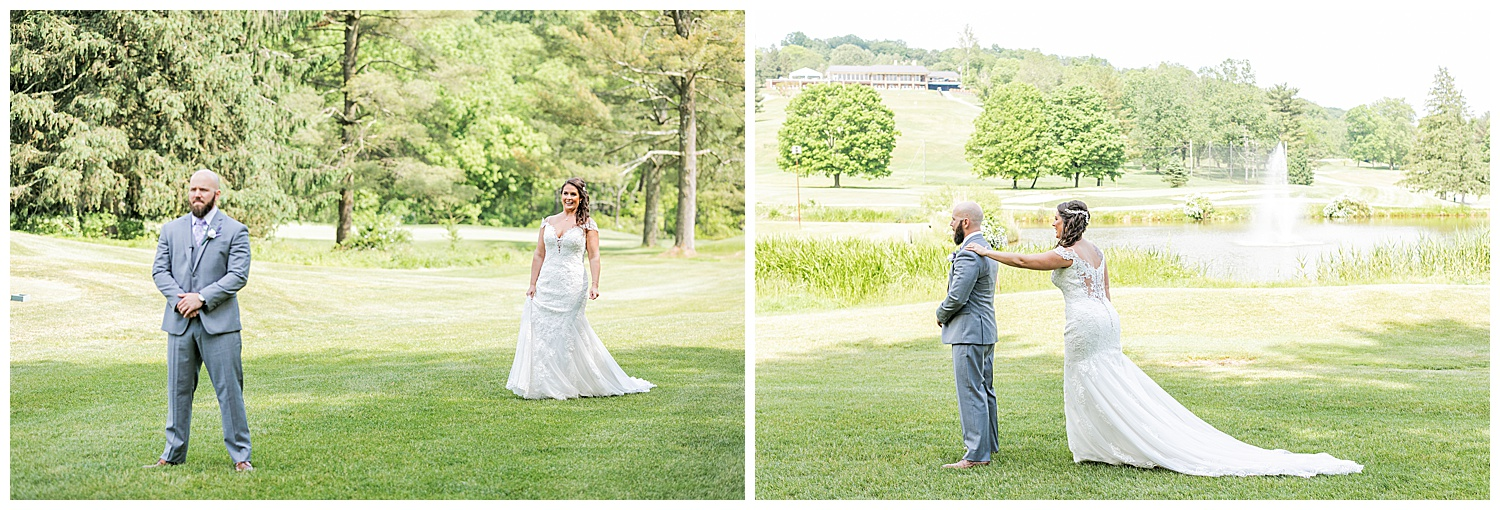 Kelsey Chad Hunt Valley Country Club Wedding Living Radiant Photography photos_0035.jpg