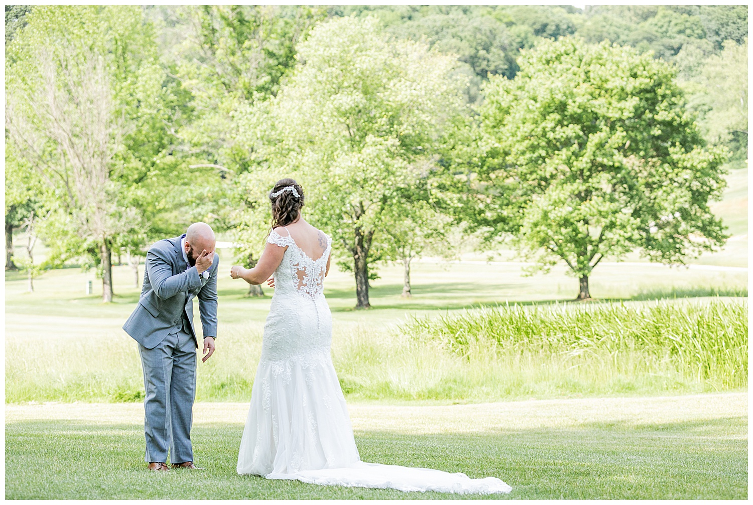 Kelsey Chad Hunt Valley Country Club Wedding Living Radiant Photography photos_0036.jpg