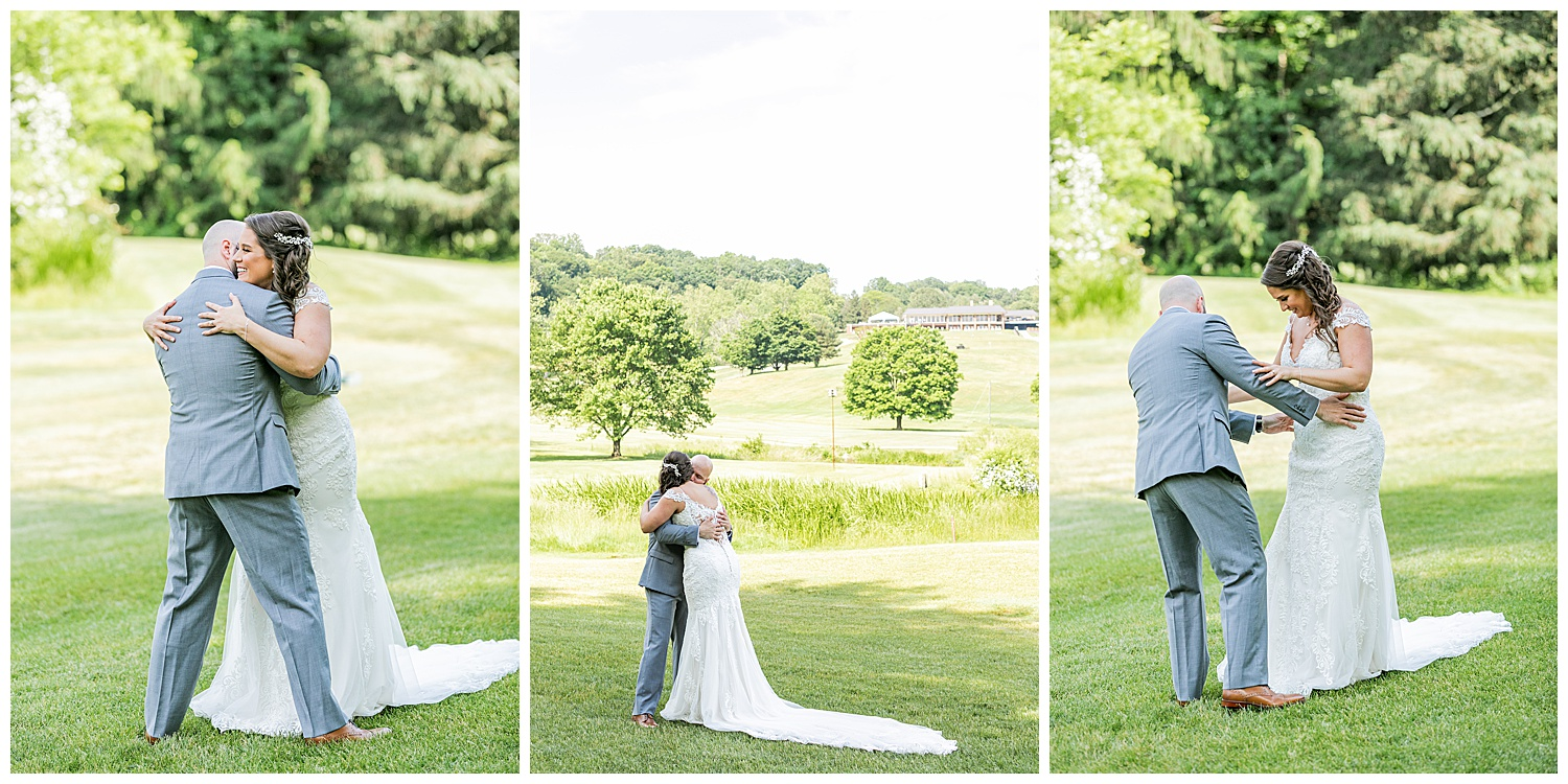 Kelsey Chad Hunt Valley Country Club Wedding Living Radiant Photography photos_0038.jpg
