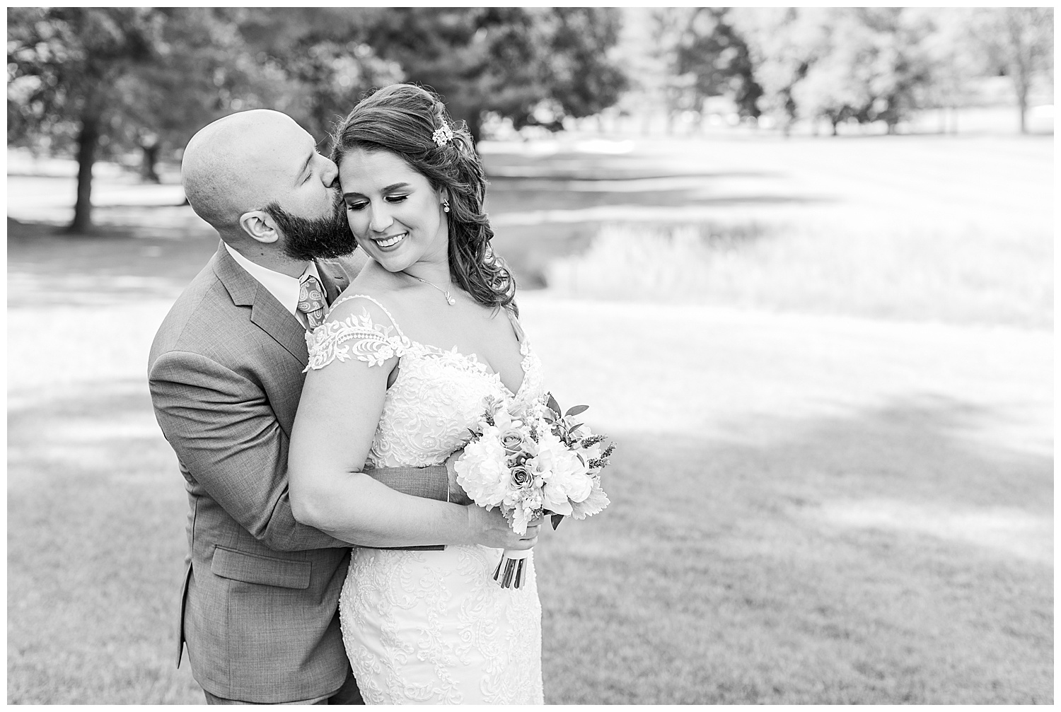Kelsey Chad Hunt Valley Country Club Wedding Living Radiant Photography photos_0041.jpg