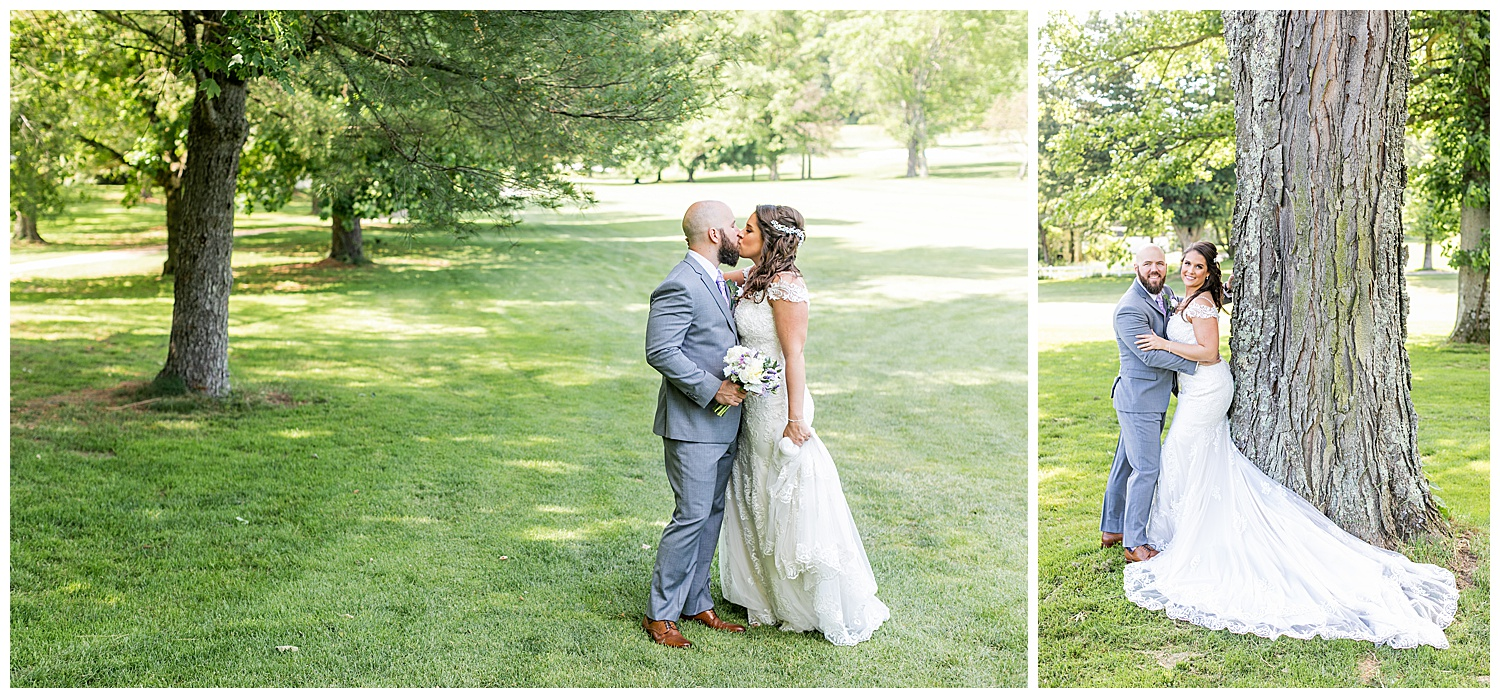 Kelsey Chad Hunt Valley Country Club Wedding Living Radiant Photography photos_0046.jpg