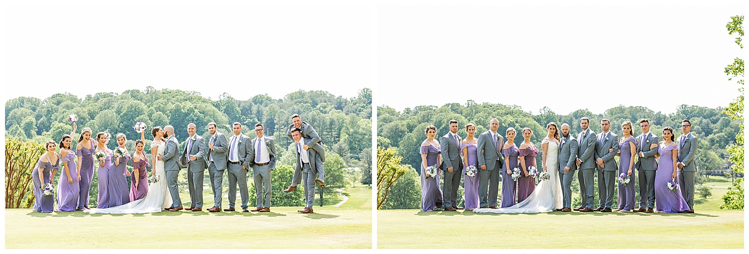 Kelsey Chad Hunt Valley Country Club Wedding Living Radiant Photography photos_0060.jpg