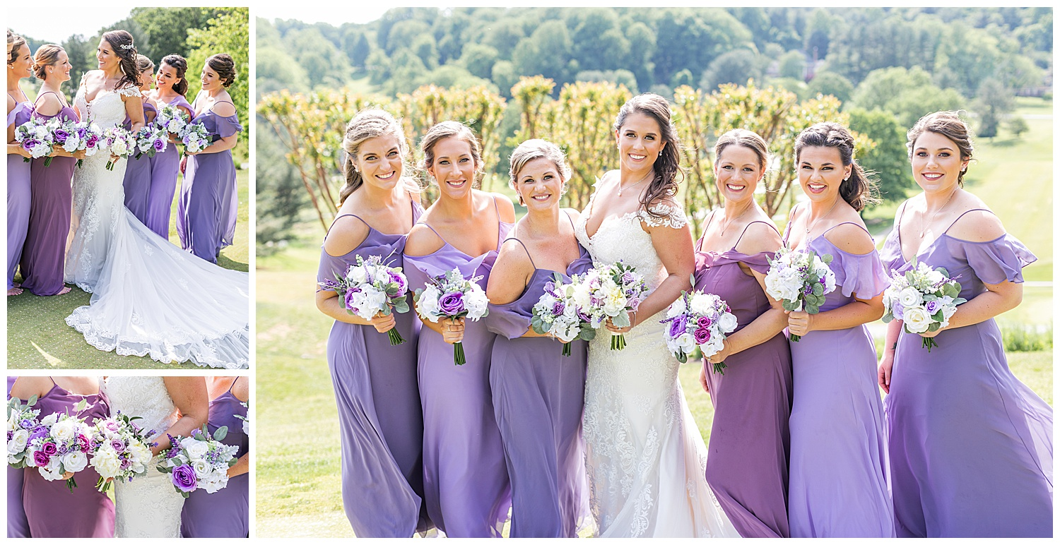 Kelsey Chad Hunt Valley Country Club Wedding Living Radiant Photography photos_0063.jpg