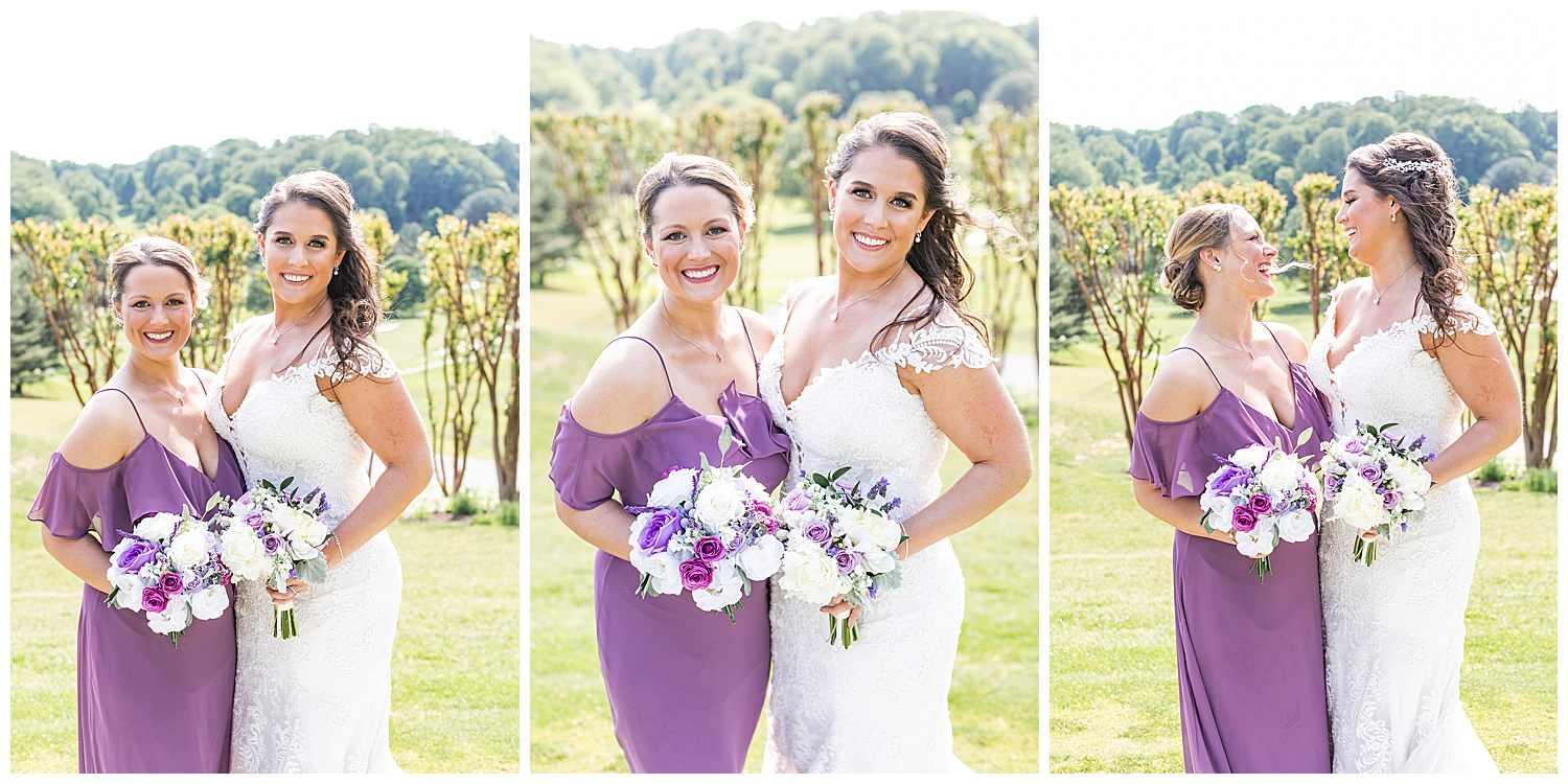 Kelsey Chad Hunt Valley Country Club Wedding Living Radiant Photography photos_0065.jpg