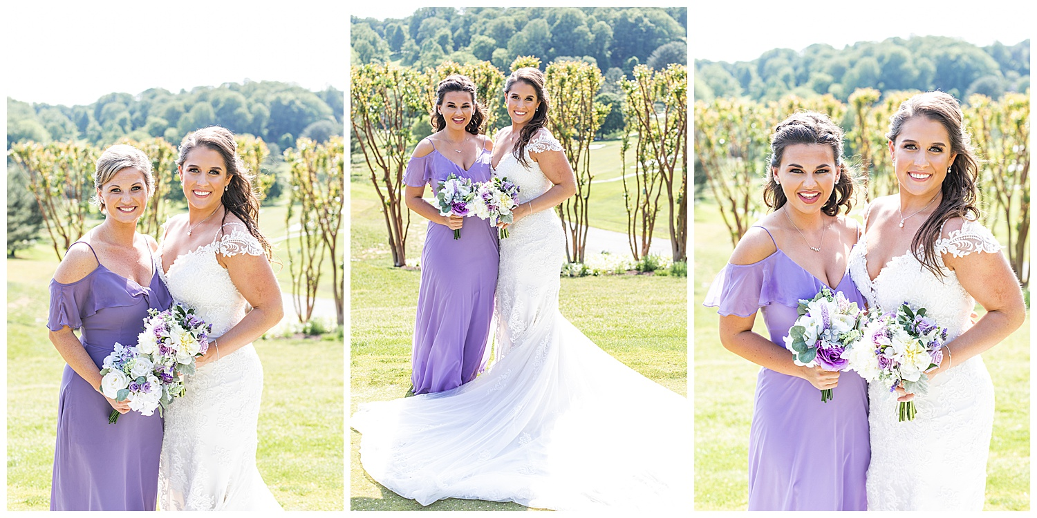 Kelsey Chad Hunt Valley Country Club Wedding Living Radiant Photography photos_0067.jpg