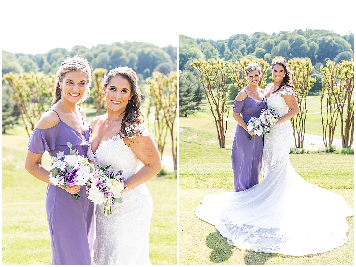 Kelsey Chad Hunt Valley Country Club Wedding Living Radiant Photography photos_0066.jpg