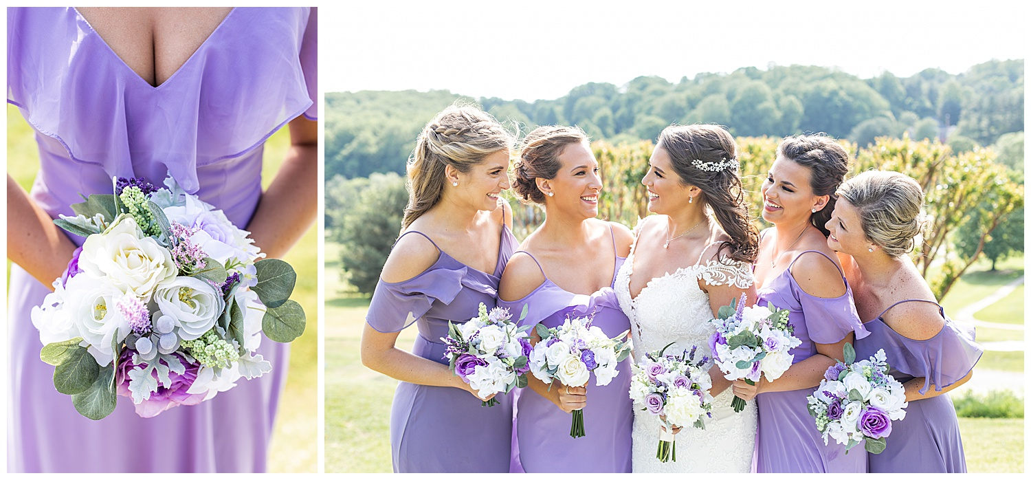 Kelsey Chad Hunt Valley Country Club Wedding Living Radiant Photography photos_0069.jpg