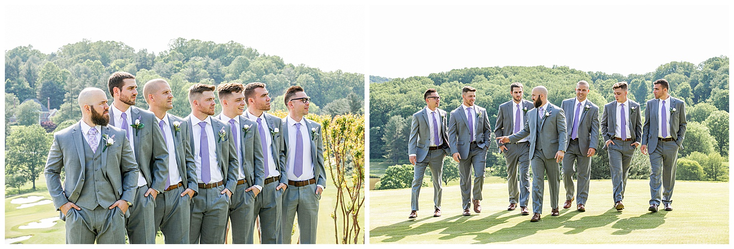 Kelsey Chad Hunt Valley Country Club Wedding Living Radiant Photography photos_0076.jpg