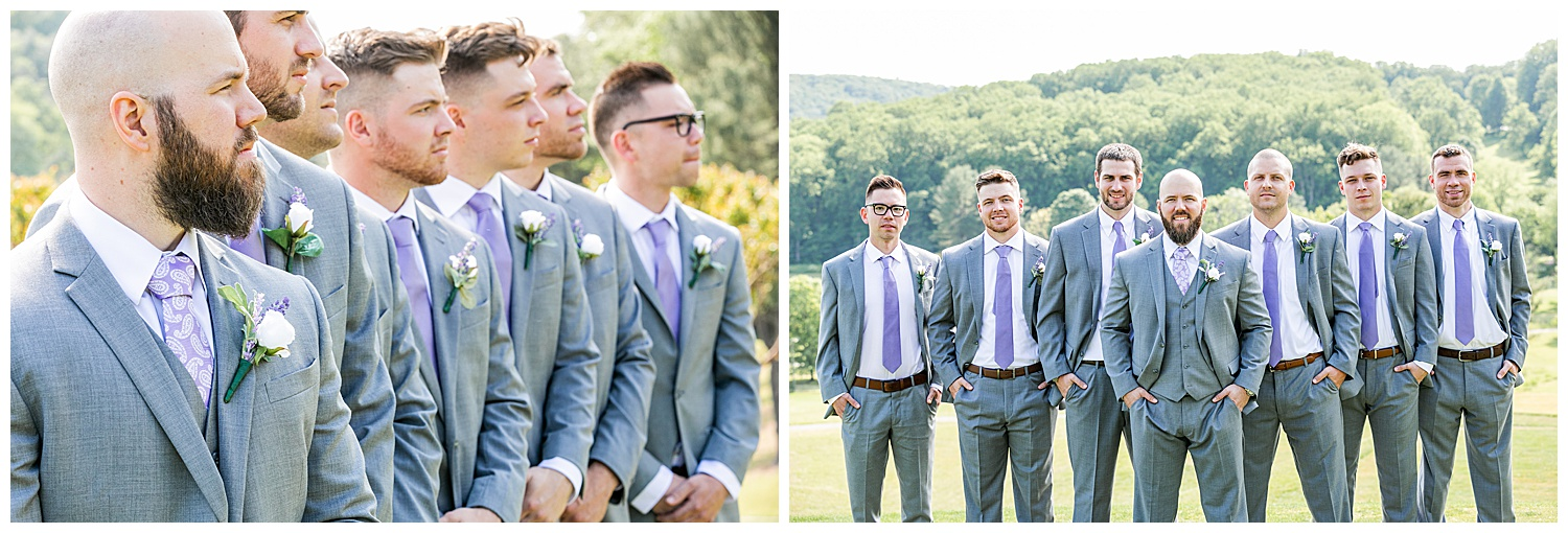 Kelsey Chad Hunt Valley Country Club Wedding Living Radiant Photography photos_0077.jpg