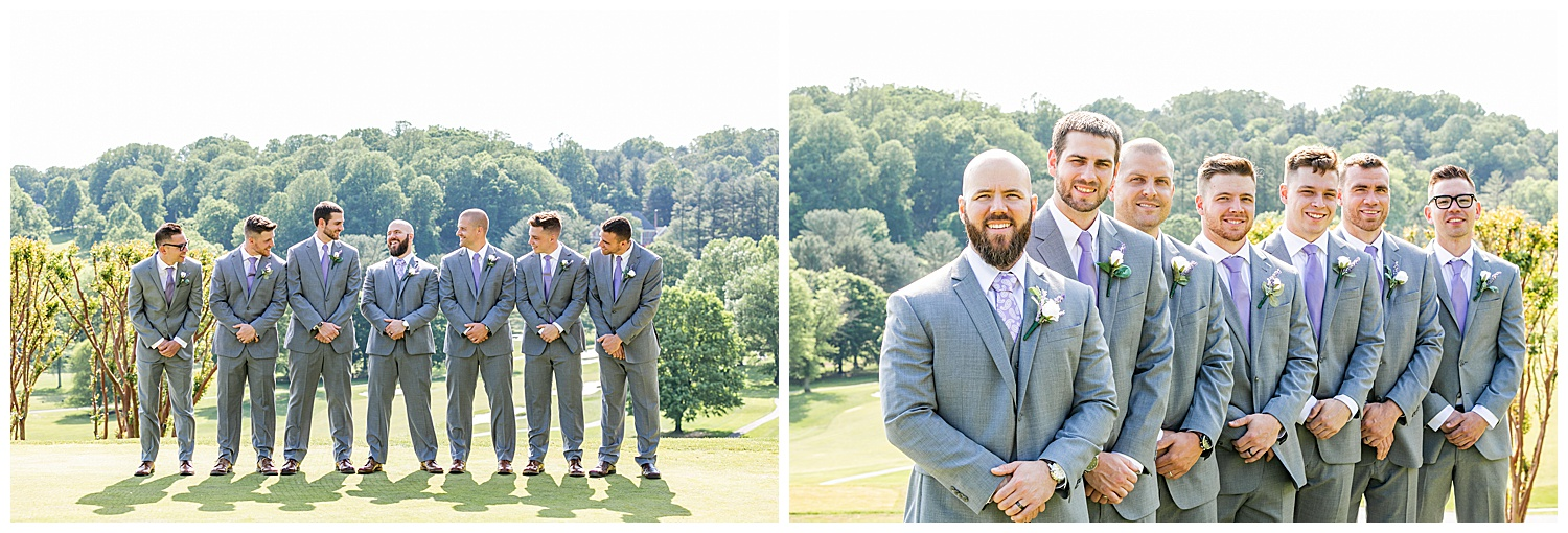 Kelsey Chad Hunt Valley Country Club Wedding Living Radiant Photography photos_0078.jpg