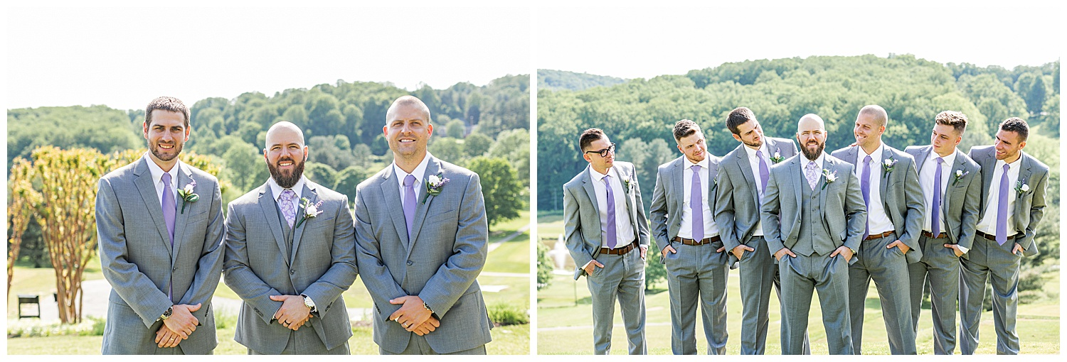 Kelsey Chad Hunt Valley Country Club Wedding Living Radiant Photography photos_0079.jpg