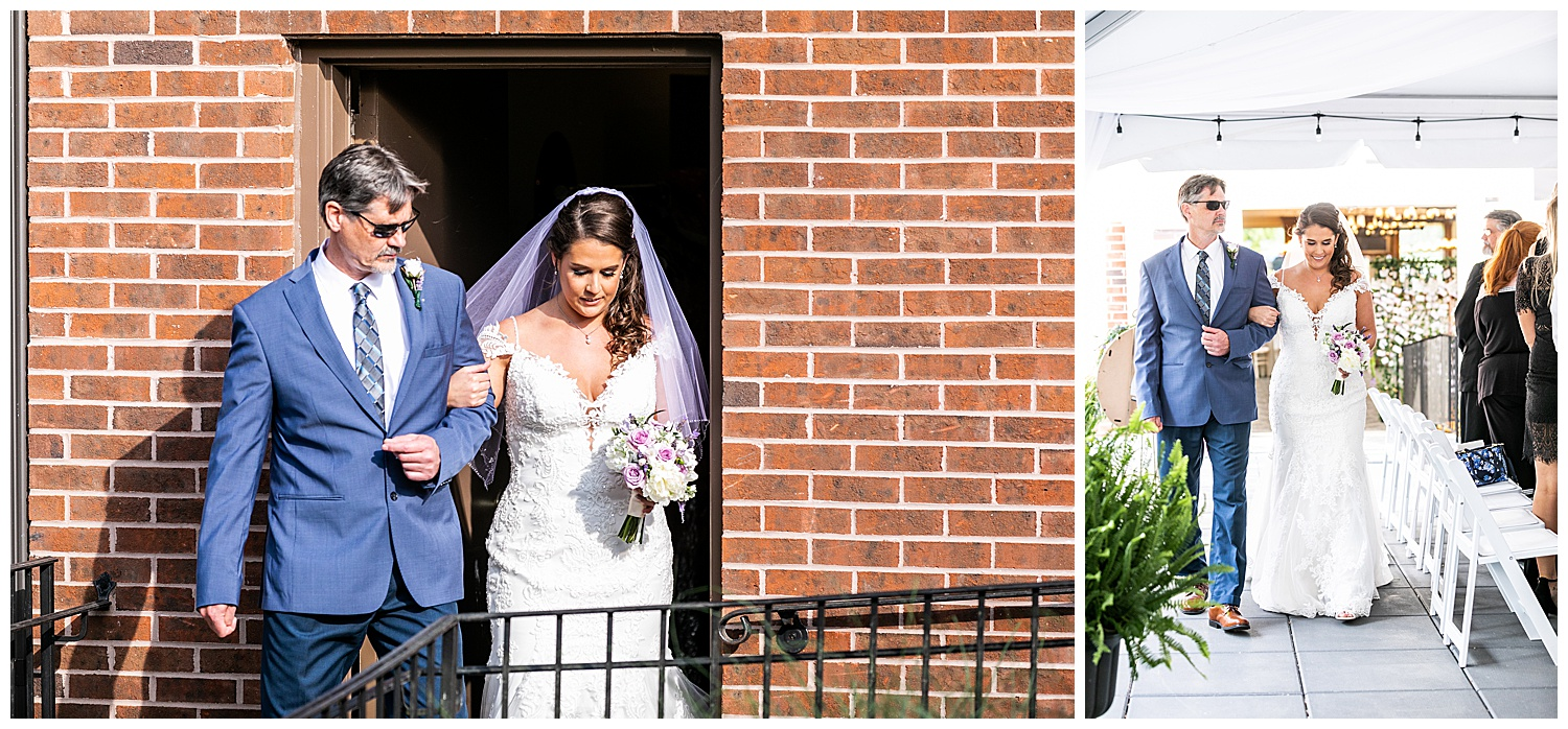 Kelsey Chad Hunt Valley Country Club Wedding Living Radiant Photography photos_0090.jpg
