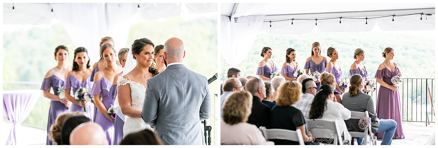 Kelsey Chad Hunt Valley Country Club Wedding Living Radiant Photography photos_0095.jpg