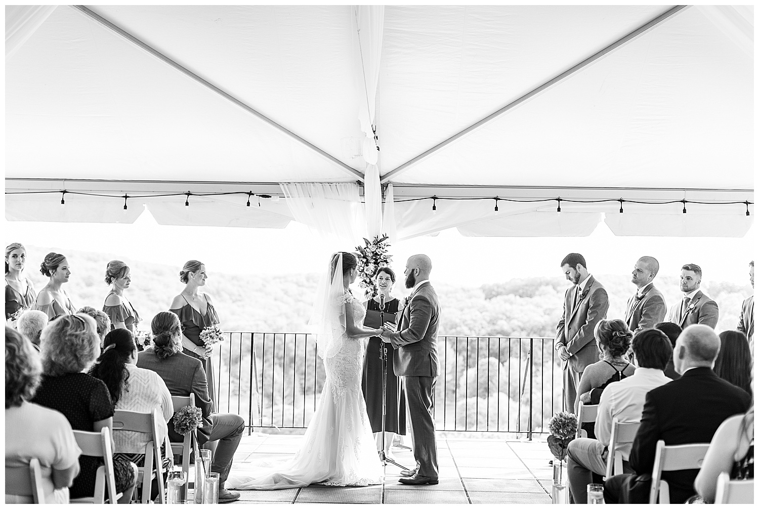 Kelsey Chad Hunt Valley Country Club Wedding Living Radiant Photography photos_0096.jpg