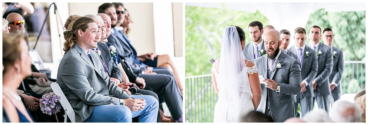 Kelsey Chad Hunt Valley Country Club Wedding Living Radiant Photography photos_0101.jpg