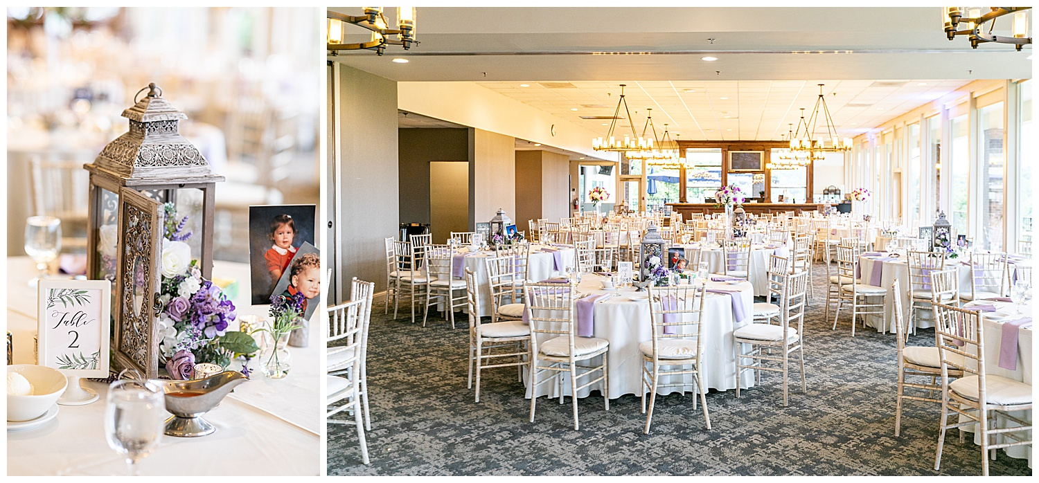 Kelsey Chad Hunt Valley Country Club Wedding Living Radiant Photography photos_0115.jpg