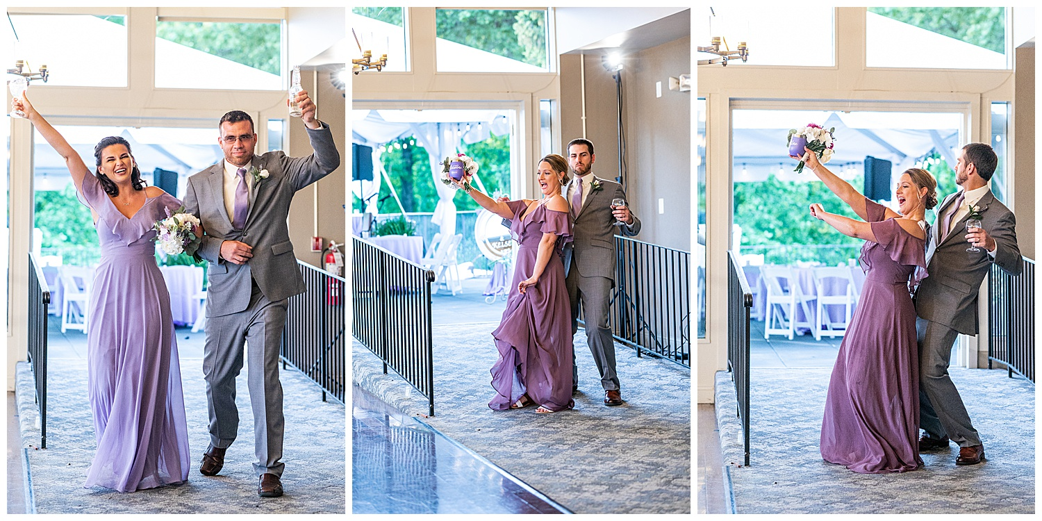 Kelsey Chad Hunt Valley Country Club Wedding Living Radiant Photography photos_0127.jpg