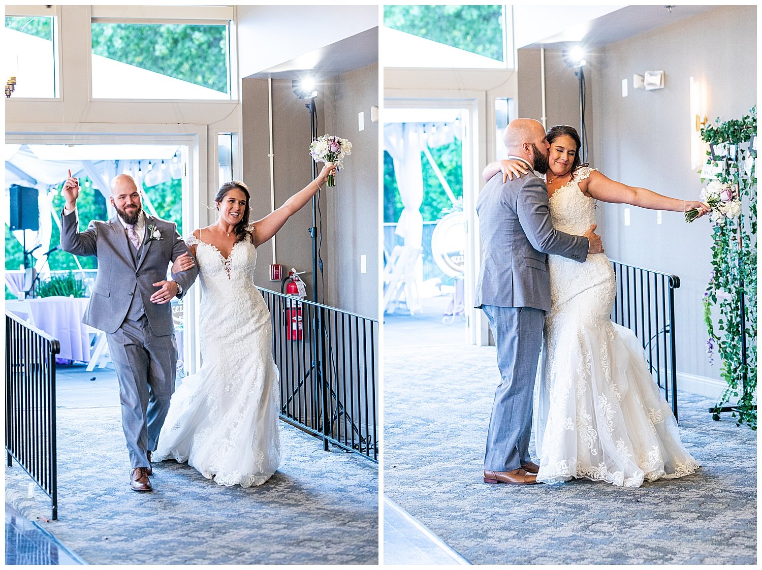 Kelsey Chad Hunt Valley Country Club Wedding Living Radiant Photography photos_0129.jpg