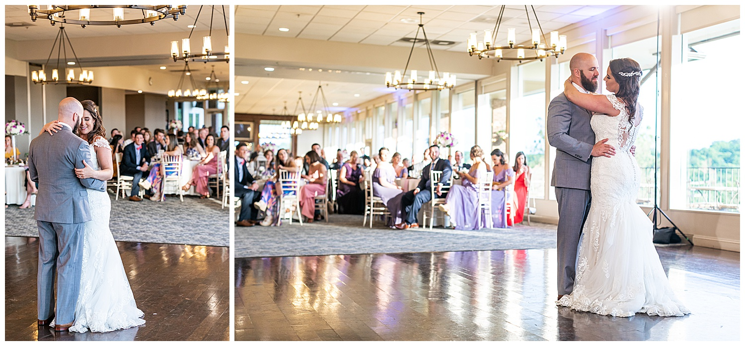 Kelsey Chad Hunt Valley Country Club Wedding Living Radiant Photography photos_0130.jpg