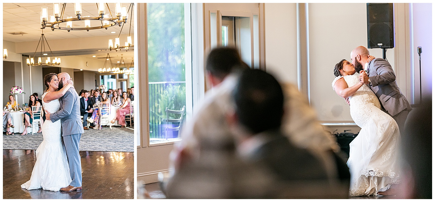Kelsey Chad Hunt Valley Country Club Wedding Living Radiant Photography photos_0131.jpg