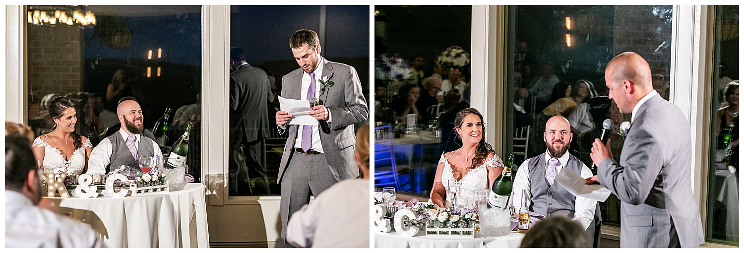 Kelsey Chad Hunt Valley Country Club Wedding Living Radiant Photography photos_0141.jpg