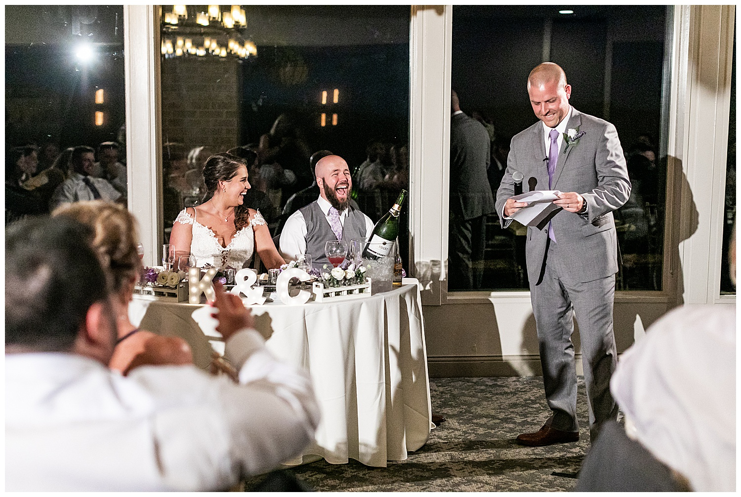 Kelsey Chad Hunt Valley Country Club Wedding Living Radiant Photography photos_0144.jpg