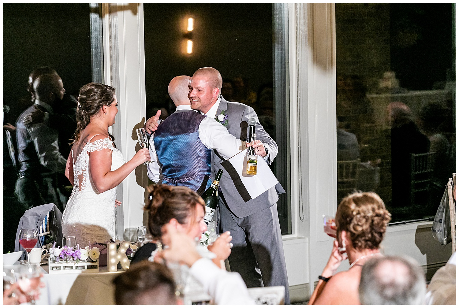 Kelsey Chad Hunt Valley Country Club Wedding Living Radiant Photography photos_0145.jpg