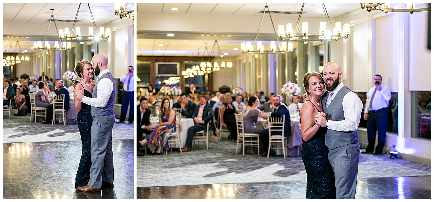 Kelsey Chad Hunt Valley Country Club Wedding Living Radiant Photography photos_0149.jpg