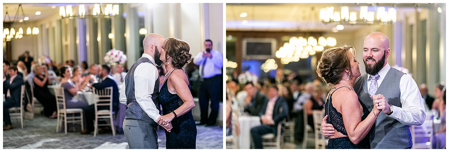 Kelsey Chad Hunt Valley Country Club Wedding Living Radiant Photography photos_0151.jpg