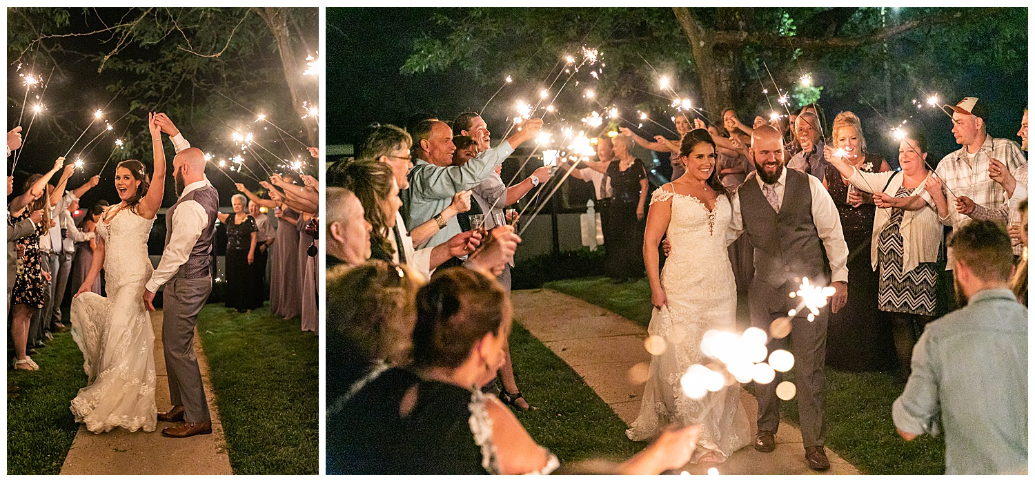 Kelsey Chad Hunt Valley Country Club Wedding Living Radiant Photography photos_0175.jpg