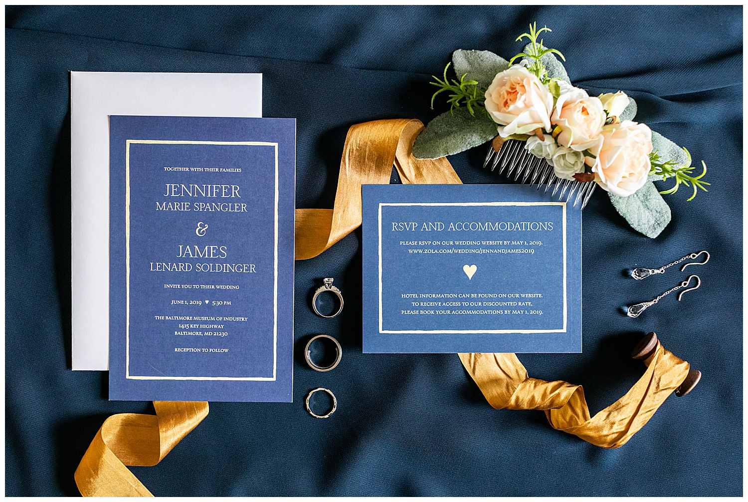 Jenn James Baltimore Museum of Industry Wedding Living Radiant Photography photos_0002.jpg