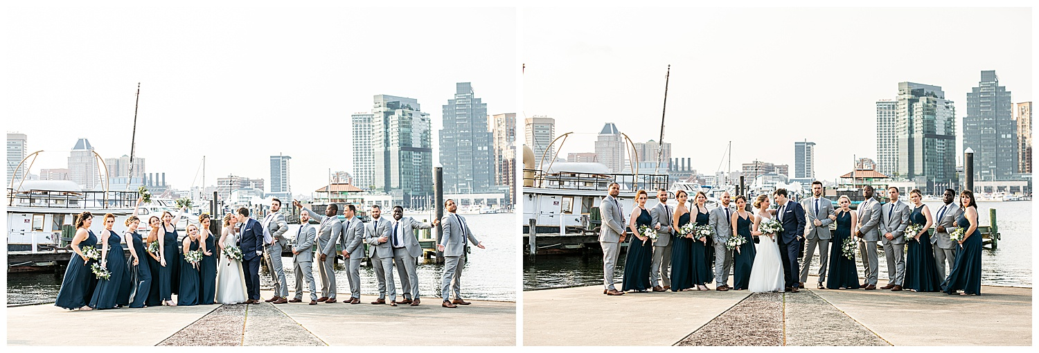 Jenn James Baltimore Museum of Industry Wedding Living Radiant Photography photos_0058.jpg