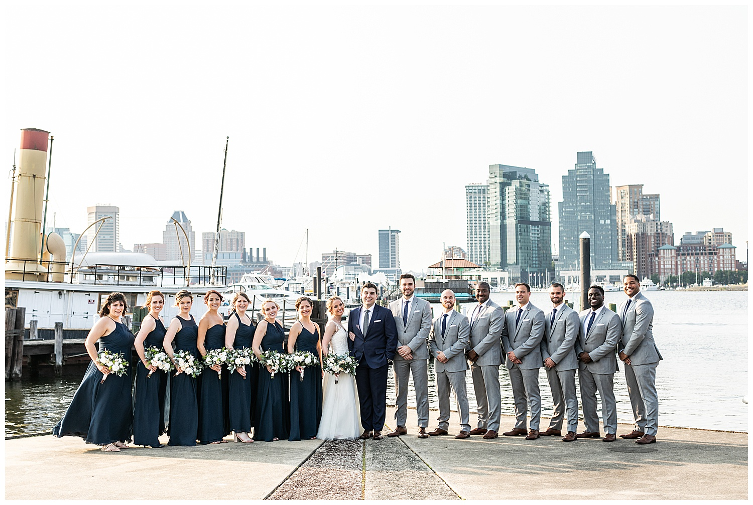 Jenn James Baltimore Museum of Industry Wedding Living Radiant Photography photos_0057.jpg