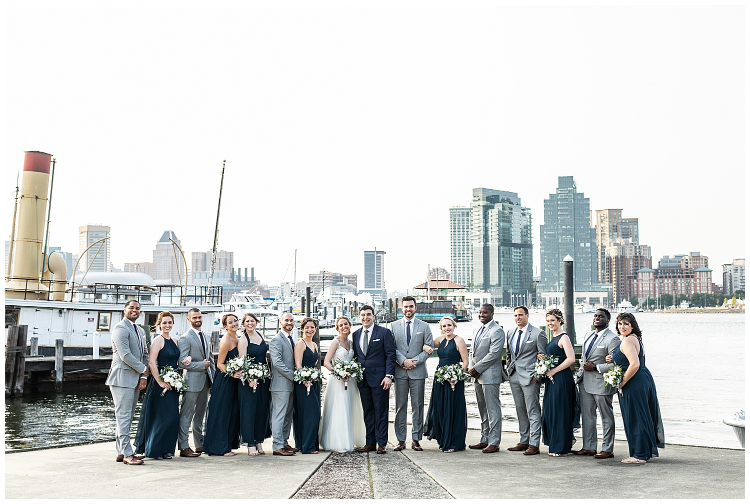 Jenn James Baltimore Museum of Industry Wedding Living Radiant Photography photos_0059.jpg