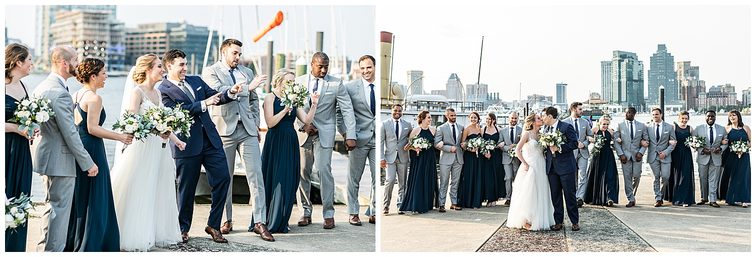 Jenn James Baltimore Museum of Industry Wedding Living Radiant Photography photos_0061.jpg
