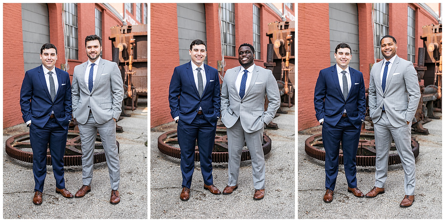Jenn James Baltimore Museum of Industry Wedding Living Radiant Photography photos_0069.jpg