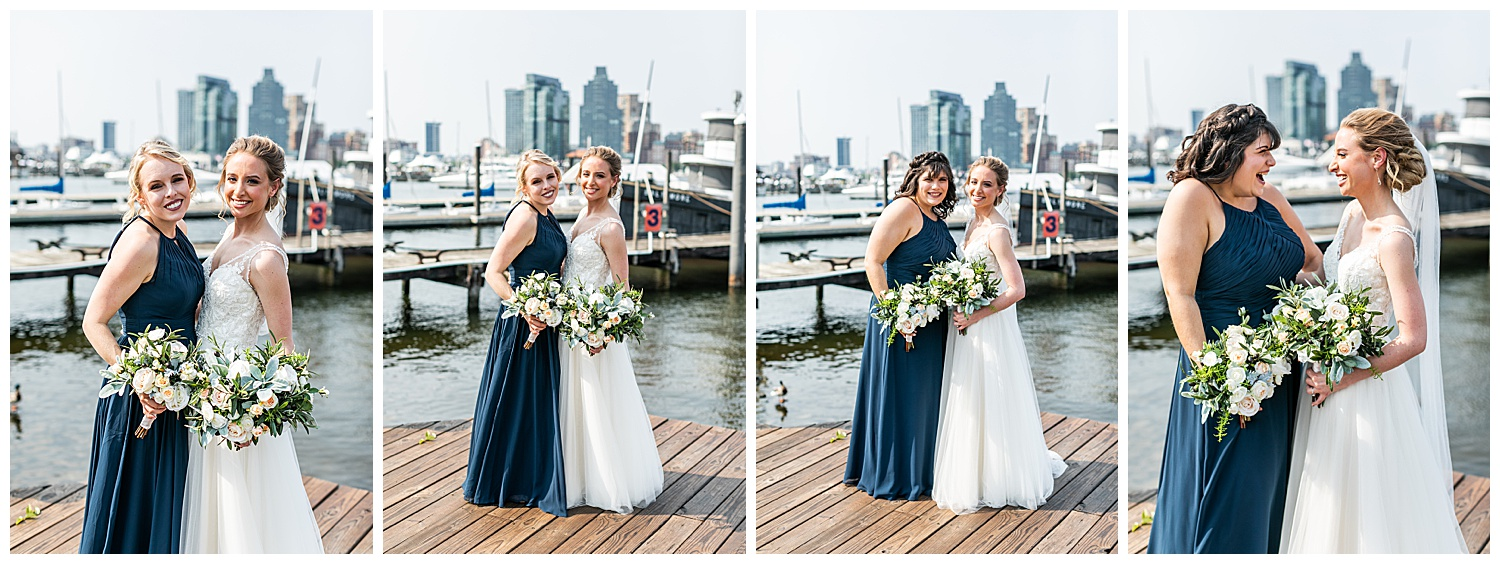 Jenn James Baltimore Museum of Industry Wedding Living Radiant Photography photos_0079.jpg