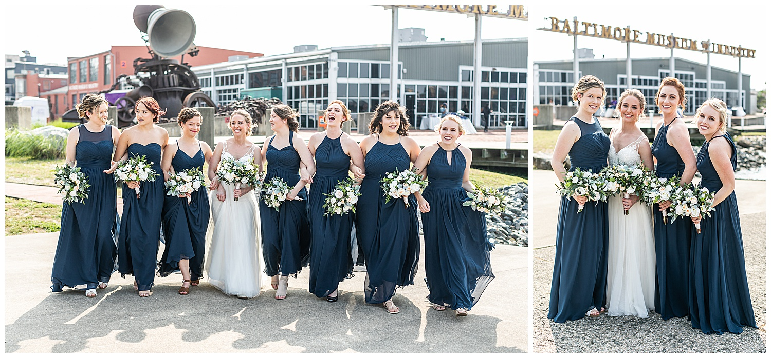 Jenn James Baltimore Museum of Industry Wedding Living Radiant Photography photos_0081.jpg