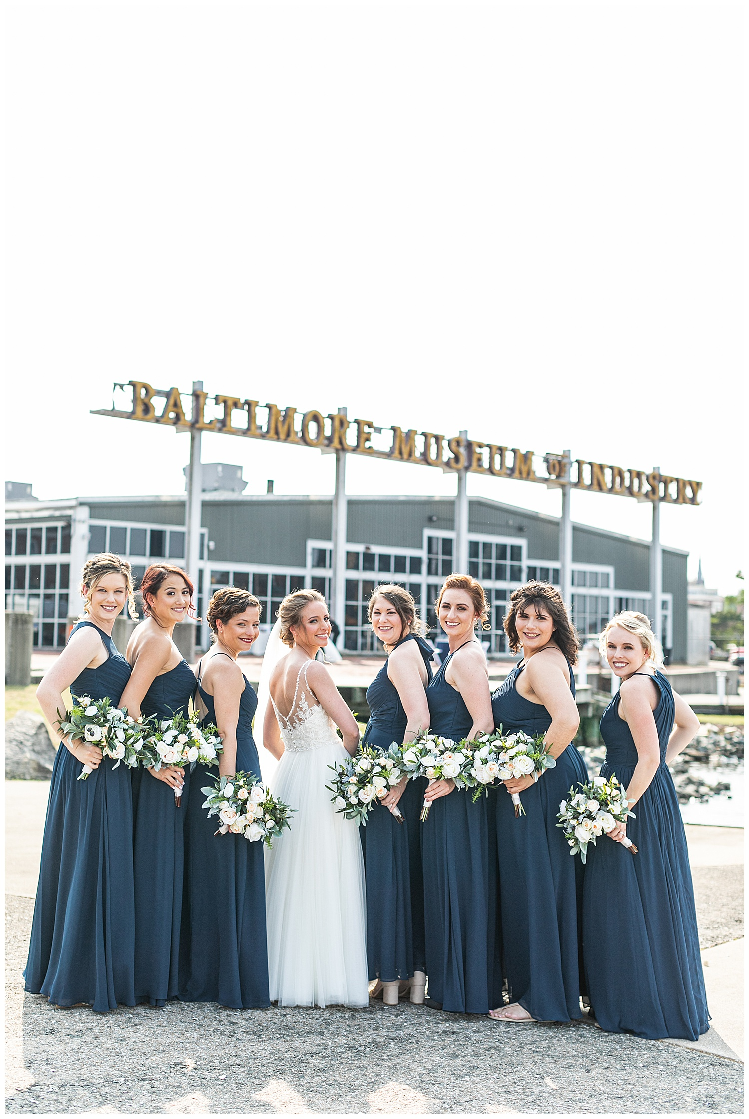 Jenn James Baltimore Museum of Industry Wedding Living Radiant Photography photos_0084.jpg